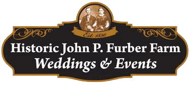 Historic John P. Furber Farm