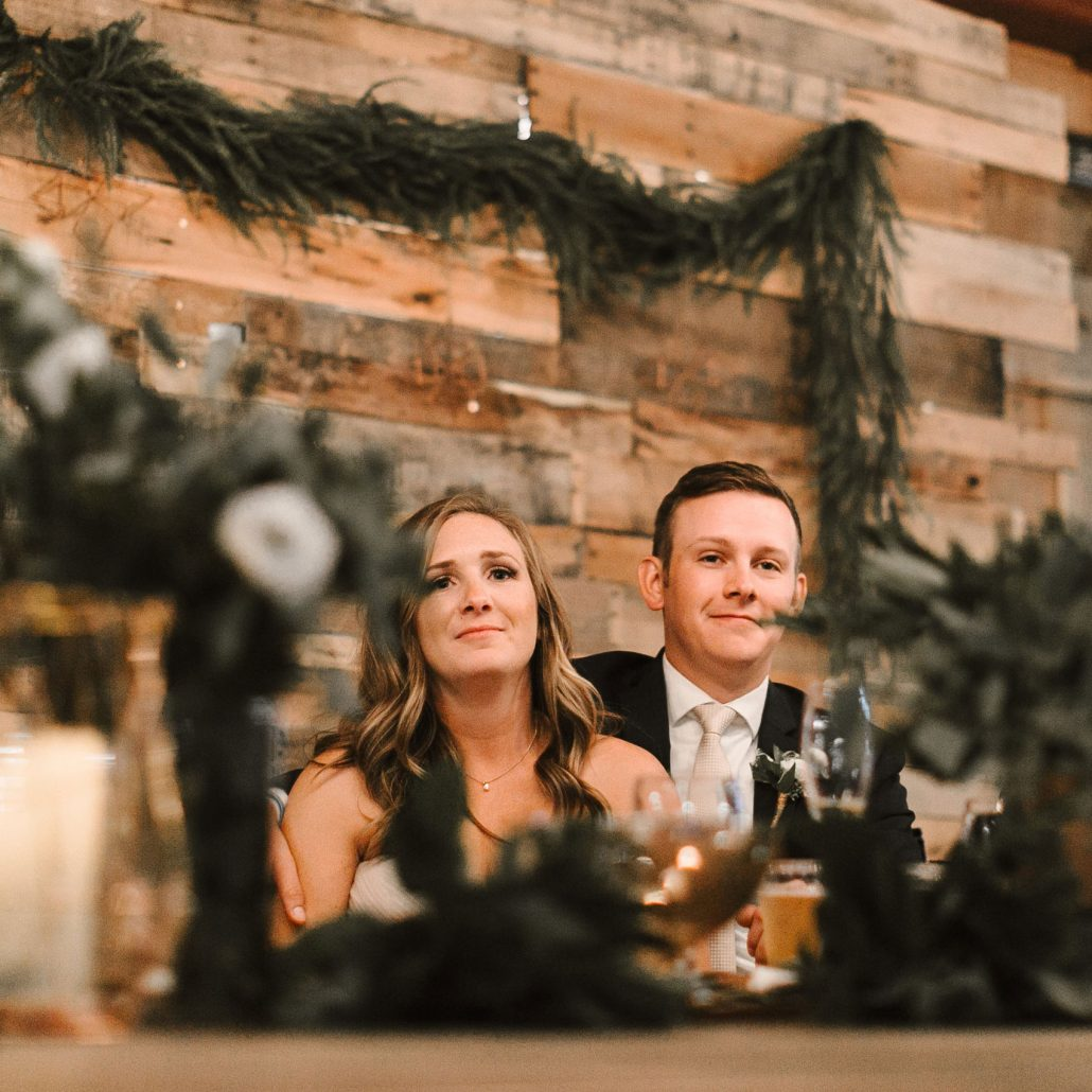 Becca and Kyle Photo Blog - Half Acre House Photography